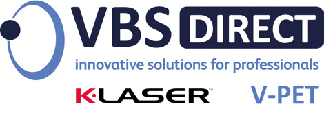 VBS Direct Ltd