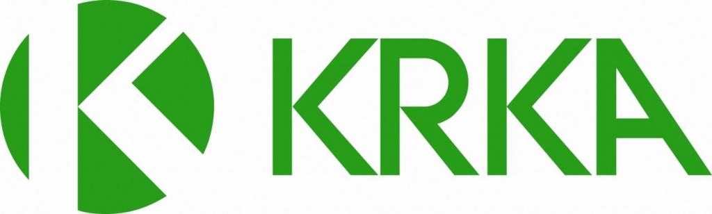 KRKA UK Ltd