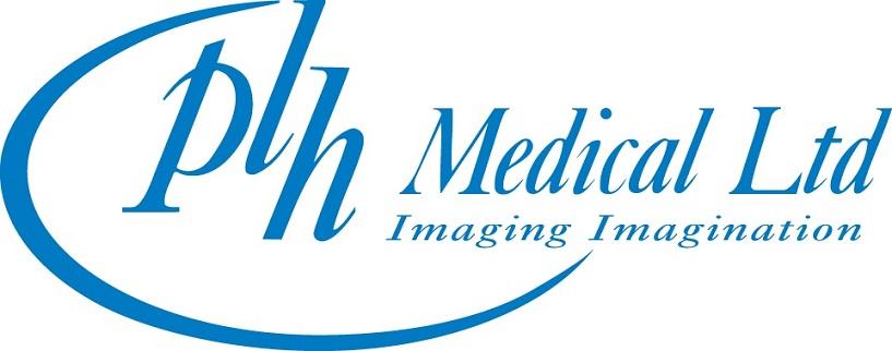 plh Medical Ltd.